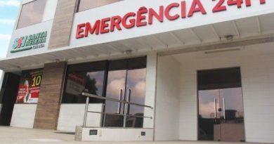Propaganda enganosa na área de saúde em 4 cidades da Bahia