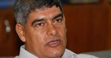 Prefeitura de Cabrália contrata quase R$ 3 milhões em medicamentos e equipamentos odontológicos