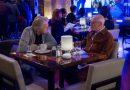 Nova série Netflix com Michael Douglas é diversão garantida