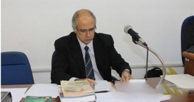 MP-BA recomenda que prefeitura de Eunápolis não pague a empresa de ônibus sem decisão judicial