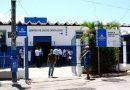 Bandidos invandem posto de saúde e fazem 16 reféns em Salvador