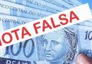 Caixa é acusada de dar dinheiro falso a cliente em Eunápolis