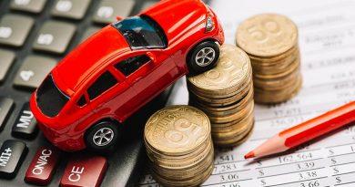 Câmara de Eunápolis contrata locadora de veículo do Espírito Santo por R$ 90 mil