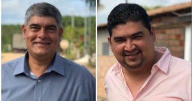 Golpe na Caixa em Cabrália: prefeito manobra com vereadores para obter empréstimo de R$ 15 milhões