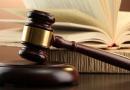 Votação do empréstimo da Caixa em Cabrália deve parar na Justiça