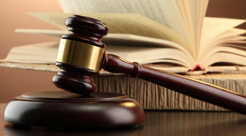 Operação Fraternos: Justiça acata recurso e converte prisão de Robério e Cláudia em medidas cautelares