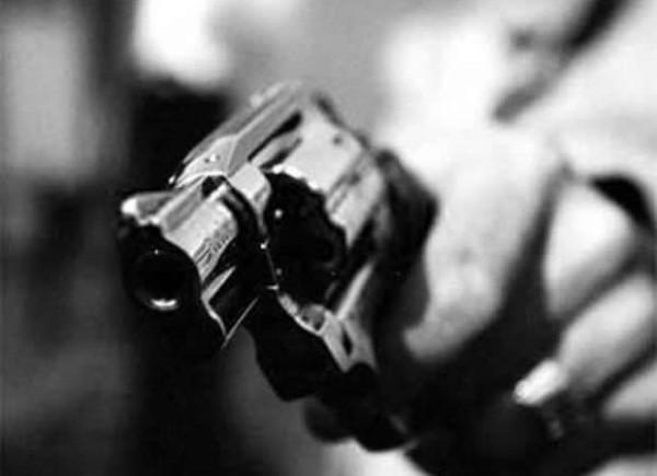 Um morto e 7 baleados na volta da festa no sul da Bahia