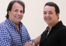 Família Pinto está dividida em Porto Seguro para 2020