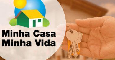Minha Casa Minha Vida deve pagar ou não IPTU? Tire suas dúvidas