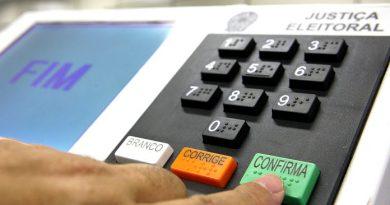 Costa do Descobrimento precisa de representante na Assembleia Legislativa