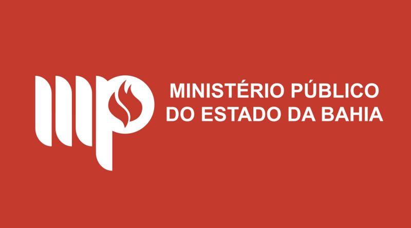 Lei de Abuso de Autoridade: Nota do Ministério Público da Bahia