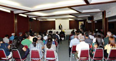 TJ-BA discute Legalização Fundiária em Cabrália