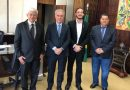 Novo superintendente da Ceplac será apresentado nesta quinta em Ilhéus