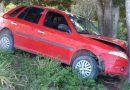Motorista bêbado provoca acidente após perseguição na BR 101