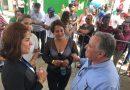 Novo rumo na política em Itagimirim surpreende população