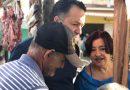 Maria Menezes estaria ensaiando o retorno ao cenário eleitoral de Eunápolis?