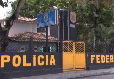 Operação Fraternos no sul da Bahia aguarda só o despacho do MPF em Brasília