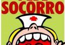 """Médicos do Hospital Regional de Eunápolis denunciam: """"falta até antibióticos e coagulantes"""""""
