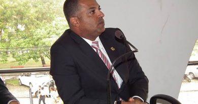Gastos exagerados faz TCM rejeitar contas da Câmara Municipal de Porto Seguro
