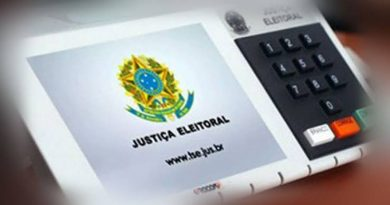 53 eleitores foram presos neste domingo até 15 horas por crime eleitoral