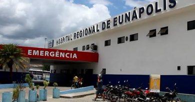 Óbito de recém-nascido no Hospital Regional precisa ser bem esclarecido