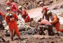 Tragédia de Brumadinho: 1 ano sem indiciamentos por homicídio ou crime ambiental