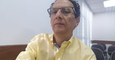 """Maurílio Fontes: """"Hora das pesquisas qualitativas"""""""