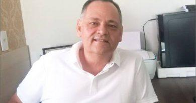 Eunápolis: Neto Guerrieri afirma que PSDB marcha com a 3ª via