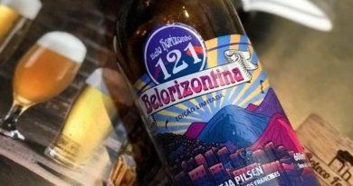 A farsa da cerveja 'artesanal' no Brasil