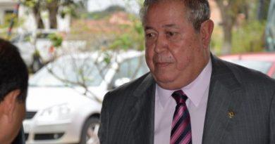 O 'voto de cabresto' em Teixeira de Freitas