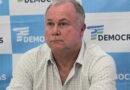 Democratas reafirma compromisso com Paulinho ToaToa e nega nota falando de apoio a Ubaldino em Porto Seguro