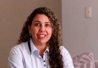 Eunápolis: Cordélia deu uma boa sugestão, mas Robério não acata por orgulho
