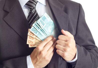 Como evitar que prefeitos passem a mão no dinheiro do coronavírus?