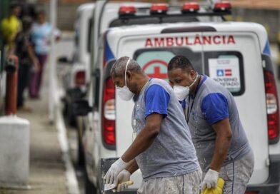 Estado centraliza atendimento a pacientes do coronavírus na Bahia. Veja como funciona
