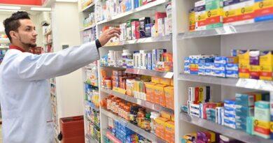 Medida Provisória suspende aumento de medicamentos por 60 dias