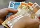 Senado aprova juros de 30% ao ano para cartão de crédito e cheque especial