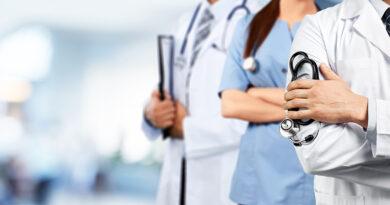 Médica Raíssa pede desculpas aos colegas pela infeliz entrevista. Veja video