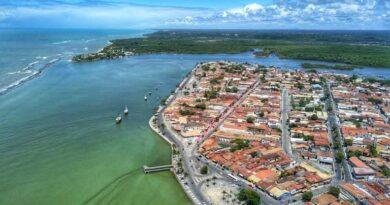 Porto Seguro não terá Réveillon e voos diretos só voltam ao normal em outubro