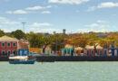 Porto Seguro perde leitos de UTI para Eunápolis e turismo não tem condições de reabrir