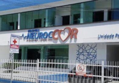 Novas UTIs em Porto Seguro: hospital Neurocor diz que só vai inaugurar leitos com tudo 100%