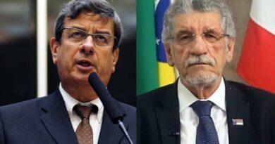 Prefeitos do MDB derrotam o PT em Feira e Conquista no 2º turno