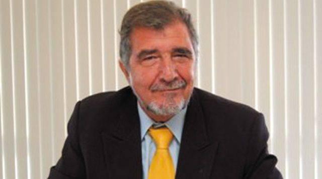 O resultado das urnas na visão do socialista Domingos Leonelli