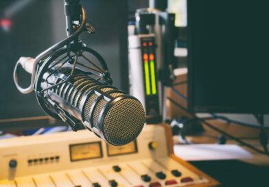 Demissões à vista na rádio Ativa FM em Eunápolis