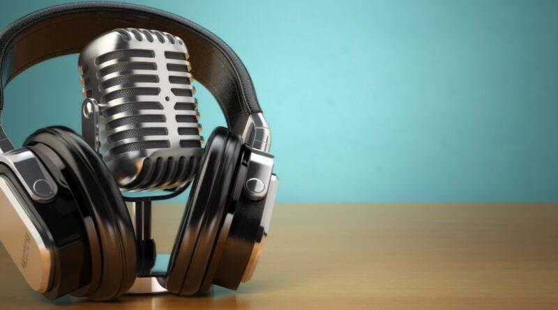 Turismo: jornalista lança podcast com resenhas e entrevistas