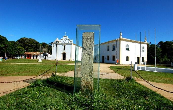 Turismo em Porto Seguro em baixa sem Carnaval e UTI