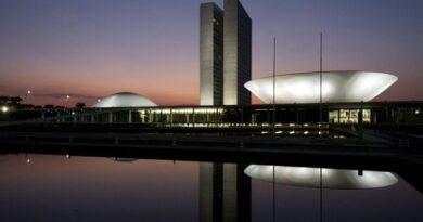 Congresso prepara PEC da Impunidade