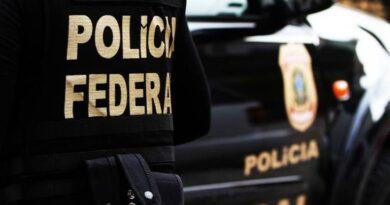 Nova Operação Fraternos prende Robério e Cláudia e afasta Agnelo por 6 meses