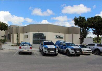 Polícia apreende em Porto Seguro carro adulterado que foi vendido em Eunápolis