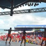 Carnaval no Tôa Tôa é fake news. Evento foi cancelado em Porto Seguro
