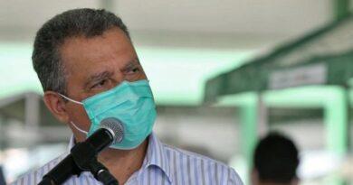 Casos de Covid-19 aumentam na Bahia e sistema de saúde pode entrar em colapso